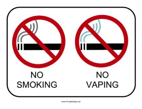 Smoking Essay: Argumentative Essay on Banning Tobacco Smoking